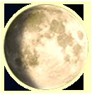 moon_27